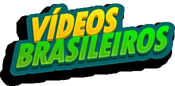 Videos brasileiros