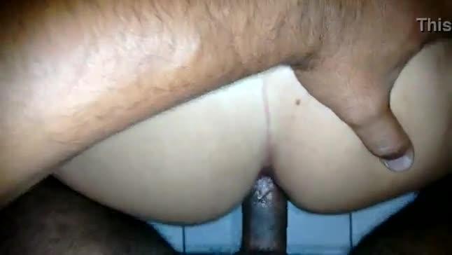 Sexo gostosinho com mulher tesuda